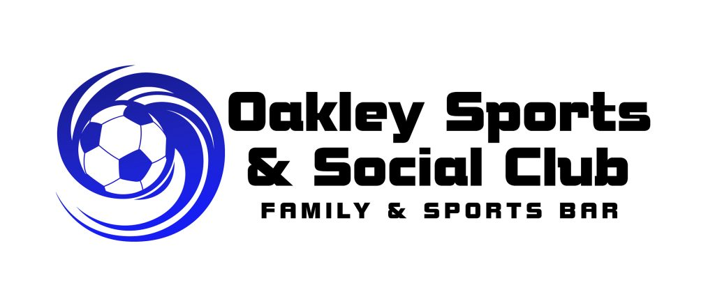 oakley sport and social club