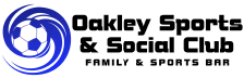 Oakley Sports & Social Club